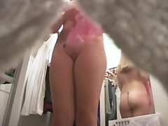 Crazy adult scene Shower great exclusive version