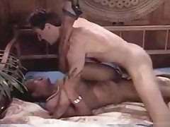 Vintage porns4