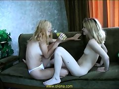 fruity teen takes dine pay the bill for kermis mature fruity