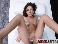 latina bitches want fucks with black cock