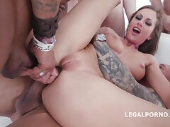 Sexual Vehicle b resources Of A Married Woman - Tina Kay