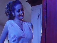 Jessica Moore - Non aver paura della zia Marta (1988)