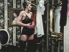 Retro Porn Classics (7)